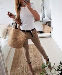 7af0c26370 Sklep Nina-Boutique – sprzedaż odzieży damskiej